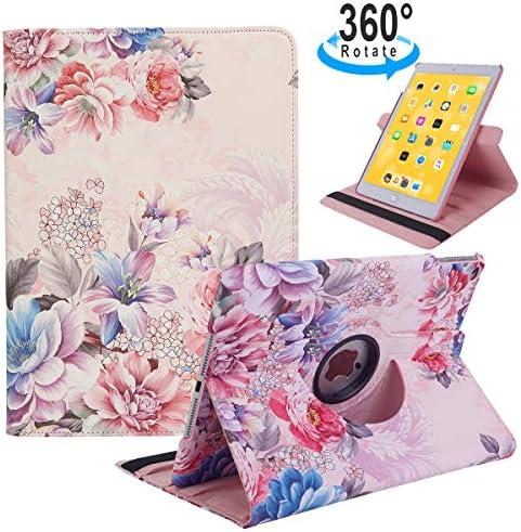 iPad 9 7 2018 2017 Case