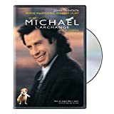 Michael / L'Archange