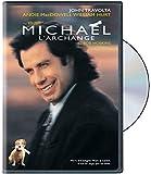 Michael / L'Archange (Bilingual)
