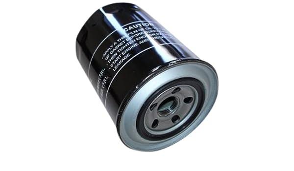 HERTH+BUSS JAKOPARTS J1313002 Oil-Filter Element