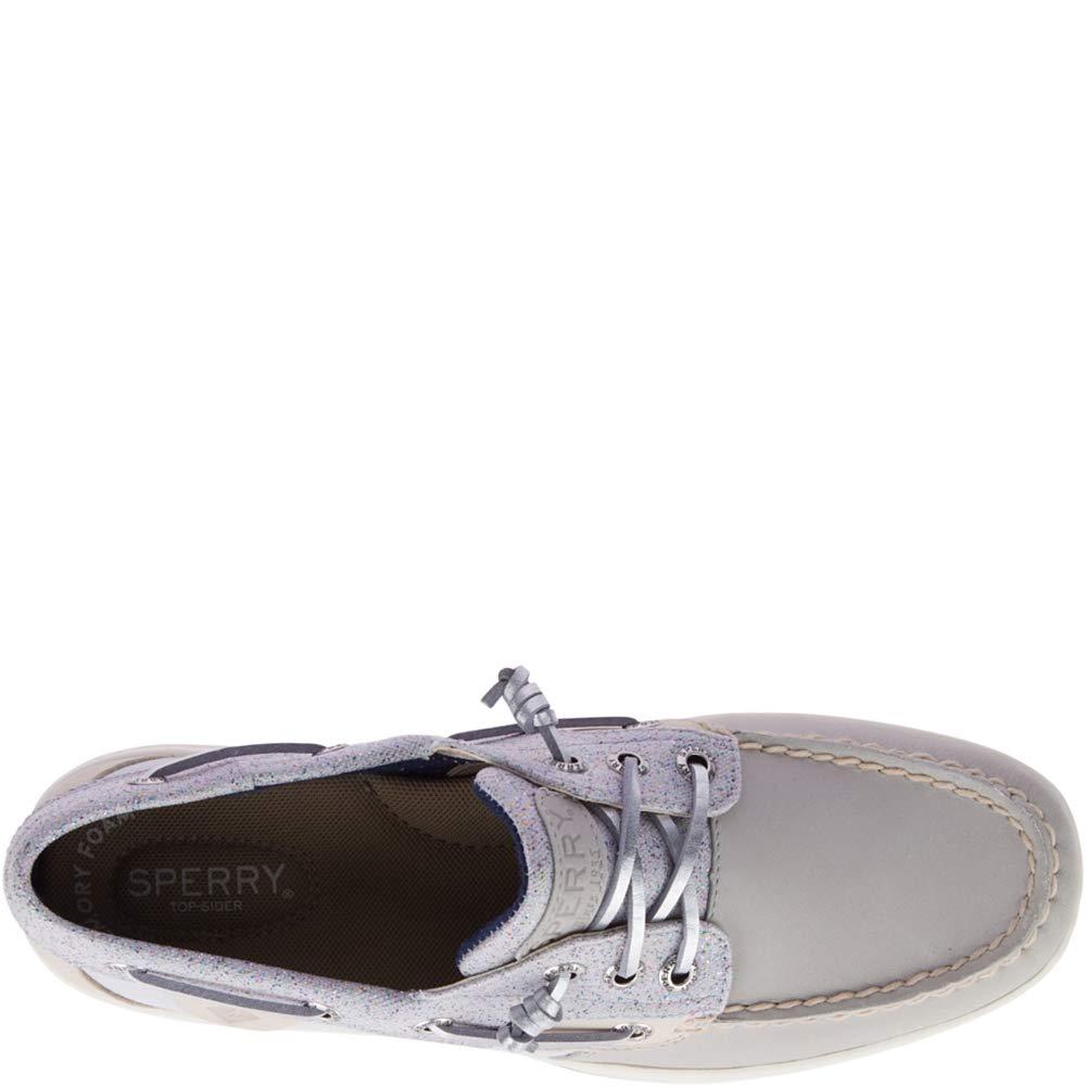 como limpiar zapatos sperry top sider uruguay df