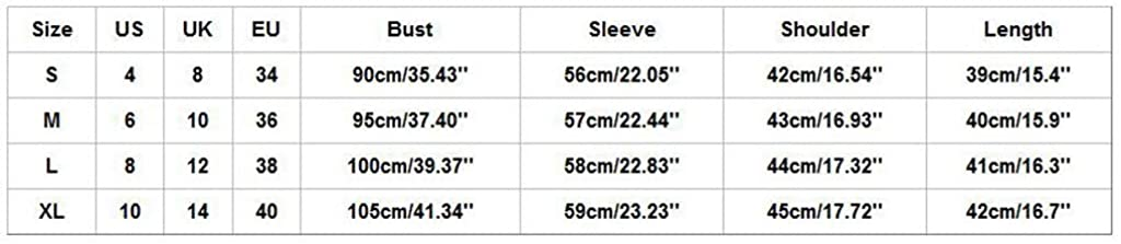 KYLEON Womens Casual Embroidery Butterfly Zip Up Crop Top Hoodies Long Sleeve Cropped Hooded Sweatshirts Girls Jackets Tops