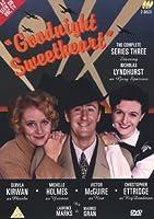 Goodnight Sweetheart - Series 3