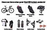 Tommaso Terra 100 Women's Indoor Cycling