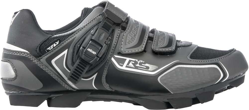 Fly Racing RS Mountainbike Schuhe Talon RS Racing schwarz 41 45899f