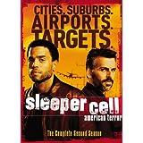 Sleeper Cell: American Terror - Comp Second Season