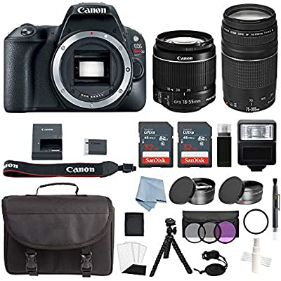 canon-eos-rebel-sl2-bundle-with-ef-1