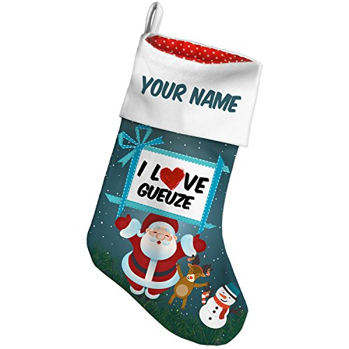 christmas-stocking-i-love-gueuze-beer-xmas-night-neonblond