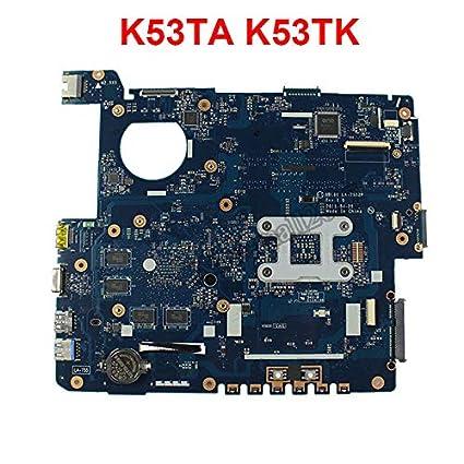K53TA USB 3.0 DRIVERS WINDOWS 7