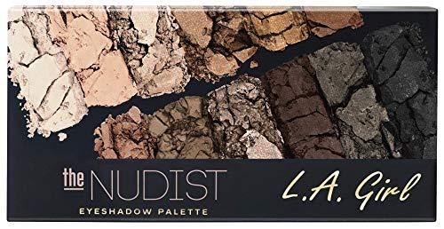 https://railwayexpress.net/product/l-a-girl-fanatic-eyeshadow-palette-the-nudist-1-ounce/