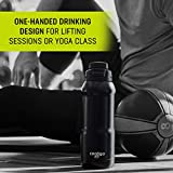 Contigo Fit Autoseal Water Bottle, 32 oz, AMP