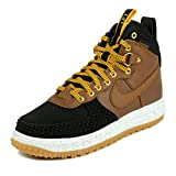 Nike Lunar Force 1 Duckboot Men Winter Casual Sneakers