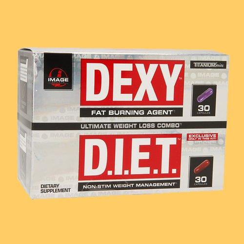 dexyfen