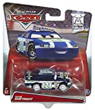 Disney/Pixar Cars Piston Cup Die-Cast Kevin Shiftright Vehicle