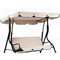 Amazon Best Sellers Best Patio Glider Covers