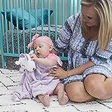 Custom Catch New Baby Gift for Girl