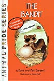 The Bandit, Dave Sargent and Pat Sargent, 1567630480