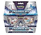 pokemon starter kit - Pokemon TCG XY Trainer Kit Latias and Latios