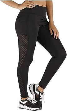 MUAY Thai Pantaloni Pantaloni Pantaloni Sportivi Allenamento Running Casual Cotone Taglia S XL