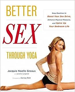Better sex online book