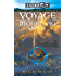 Voyage of the Mourning Dawn: Heirs of Ash, Book 1