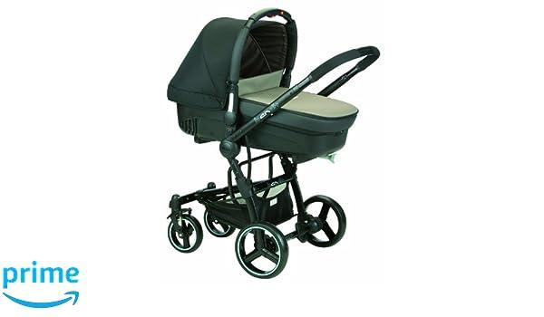 Nurse Silla Bandit Pro A - Accesorio de carrito/silla ...