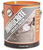 Thoro T5020 Crete Concrete Patch, 1 Gallon