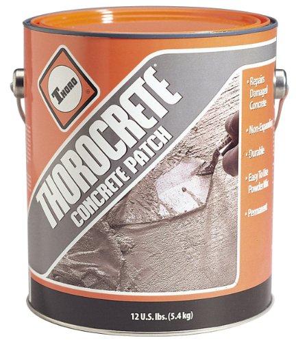 thoro-t5020-crete-concrete-patch-1-gallon