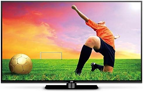 JVC EM55FT LED TV - Televisor (139,7 cm (55
