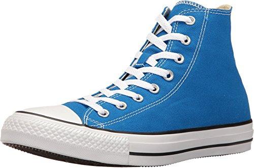 converse-mens-unisex-chuck-taylor-all-star-hi-top-fashion-sneaker-shoe-soar-115