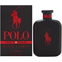 Ralph Lauren Polo Red Extreme 125ml