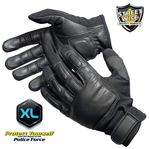 police-force-tactical-sap-gloves-xlarge