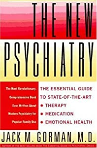 comprehensive textbook of aids psychiatry gorman jack m cohen mary ann