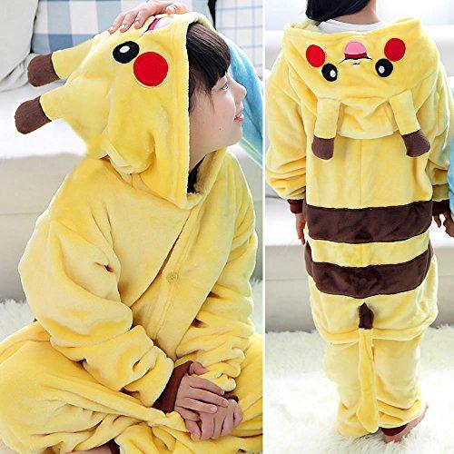 JEWH Unicorn Costume for Girls   Children's Animal
