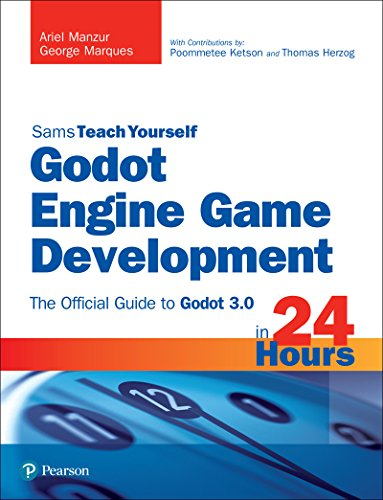 94 Best Game Development eBooks of All Time - BookAuthority