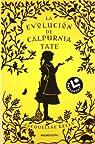 La evolución de Calpurnia Tate par Jacqueline Kelly