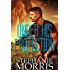 Under His Protection (The Protectors Book 4)