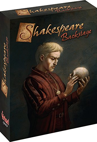 shakespeare board games - 3