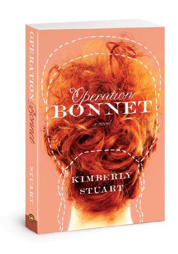 Operation Bonnet: A Novel