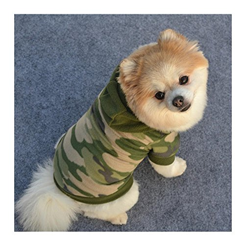 coper-new-design-dog-pet-clothes-hoodie-warm-sweater-puppy-coat-apparel-l