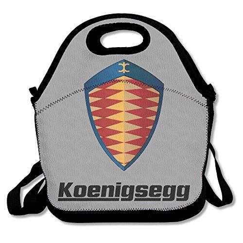 trydoo-koenigsegg-logo-handbag-lunch-bags-snack-bags