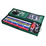Elf Stor Christmas Storage Organizer for 30 Inch