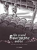 vignette de 'Un grand bourgogne oublié n° 01 (Emmanuel Guillot)'