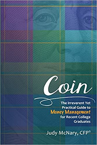 coin the irreverent yet practical guide to money management for