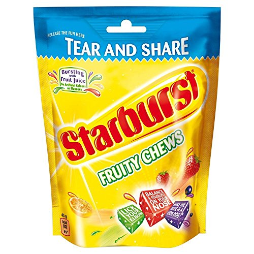 starburst-original-fruity-chews-pouch-192g-pack-of-4-192g-x-4