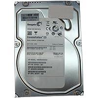 507631-001 HP-Compaq 500GB 7.2K RPM SATA 7pin 3.5 Inches LFF Hot
