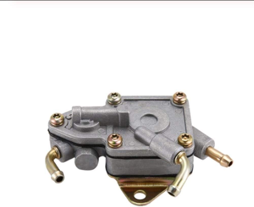 Kraftstoffpumpe Sitz for 5UG-13910-01-00 YAMAHA Rhino 660 2004-2007//450 2008-2009