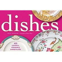 Dishes (English Edition)