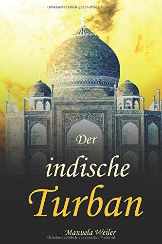 Der indische Turban