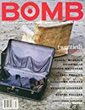 img - for BOMB Issue 76, Summer 2001 (BOMB Magazine) book / textbook / text book